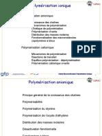 Polymerisations_ioniques