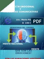 EDUCACIÓN EMOCIONAL.pptx