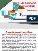 Seguimiento Farmacoterapéutico (1)