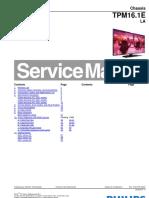 tpm161e_la.pdf