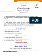 CP reprofilage chaussee RD 956