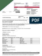 White Sheet - 3921586