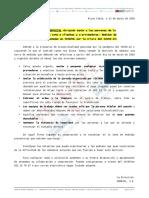 202003 VEMATEL COMUNICADO COVID 19