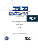 03 sterile manufacturing facilities.pdf