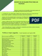 29 03 2020 Salario Etico