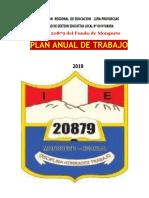 PAT  monguete 2019.docx