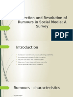 Detection and Resolution of Rumours in Social Media.pptx