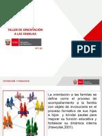 PPT Taller Orientación a familias 22-26.pptx