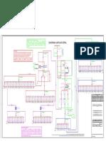 50.50 EL_Diagrama_Unifilar_Geral.rev26-Model