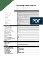 Profil Pendidikan SMAS K TERPADU KERAY (03-01-2020 15_51_56)