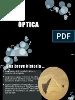 ÓPTICA.pptx