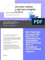 10 reasons your culture is failing and new insights on how to fix it.pdf