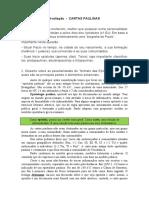Avaliação de Cartas Paulinas_ questao 2.docx
