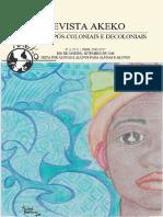 Revista Akeko Estudos Pós-Coloniais e Decoloniais.pdf