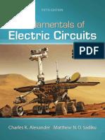 Solutions_Manual_for_Fundamentals_Of_Ele.pdf