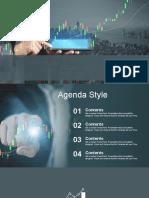 Economical-Stock-Market-PowerPoint-Templates.pptx