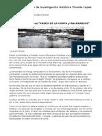 VICENTE LOPEZ Y SUS BALNEARIOS.doc