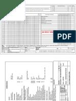 526 89110kv-Sf6-Cb.pdf