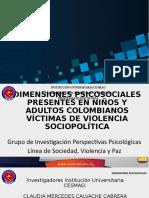 Ponencia CUNY memoria historico como proceso psicosocial.pptx