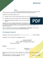 Logarithms.pdf