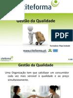 gestaodaqualidade2013