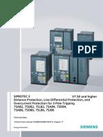 TechDaten_lineprot-3pol_V0750_enUS.pdf