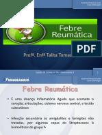 Febre_reumática.pdf