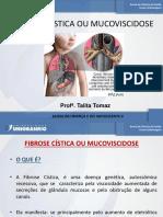 Fibrose_Cística.pdf