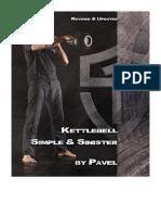 0989892433-kettlebellsimplesinisterbypaveltsatsouline-191112180752