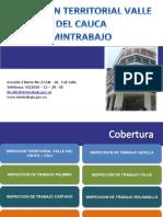 DIAPOSITIVAS -Estandares Minimos GENERAL
