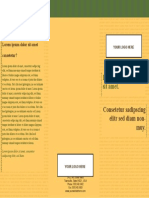 Word-Brochure-Template-2-Outside