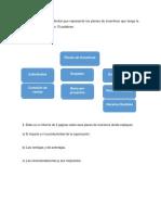 ACTIVIDAD II Planes De Incentivos De Una Empresa. (1)