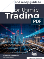 beginners-guide-to-learn-algorithmic-trading 1