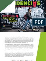 informe_4_tendencias_expec_de_usuario_final
