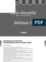 Llaves_Sociales1_GD