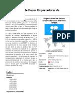 Organización_de_Países_Exportadores_de_Petróleo
