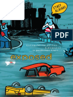 Exposed Environmental Politics and Pleasures in Posthuman Times by Stacy Alaimo (z-lib.org).pdf