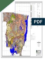 Mato Grosso - Mapa_-_APTIDÃO_AGRÍCOLA_DAS_TERRAS
