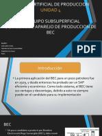 4.3 4.4SISTEMA ARTIFICIAL DE PRODUCCION BEC.pptx