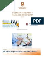 3.- Presentación IEyEP 2019-LC