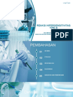 ppt hipersensitivitas III