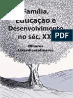 ebook - N. Ramos Família, educação e desenvolvimento sec XXI.pdf