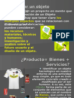 Determinacion_objeto_tecnologico.ppt