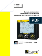 MS0-7352 06 Manuel Utilisation Enerium 100-200-300.pdf