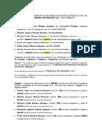 CORPORACION BRIONES SAC.docx