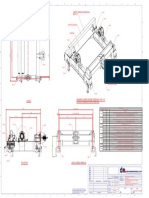 M030-806_292400-CV-003-ED04_0_S1.pdf