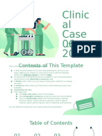 clinical-case-06-2019.pptx