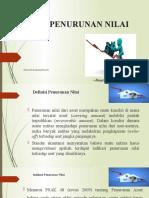 PPT-Penurunan-Nilai