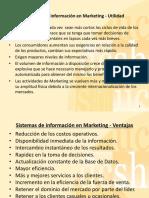Investigación de Mdo.pdf