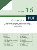 Ch_15_V0.pdf